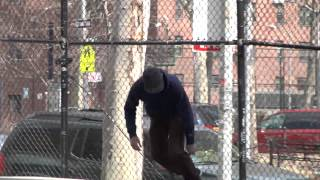 Video Tale of Four Cities: New York - Converse CONS download MP3, 3GP, MP4, WEBM, AVI, FLV November 2017