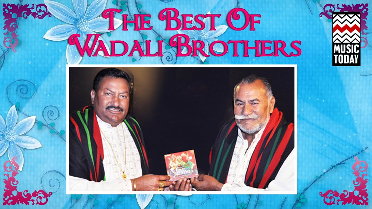 sufi songs download free wadali brother