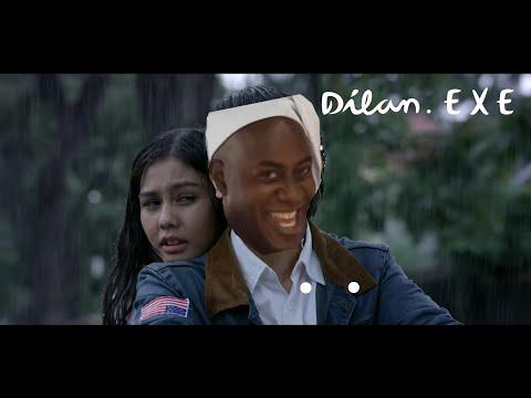 DILAN.EXE