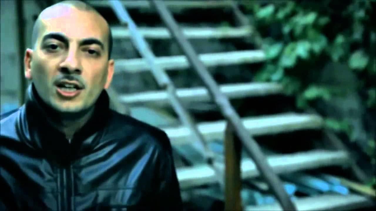 AMFETAMİN   Defkhan, 2Pac, Eminem (Live Concert Remix)