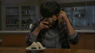 豚バラと白菜の重ね鍋 30s http://www.youtube.com/watch?v=nhnBUSlAsZg...