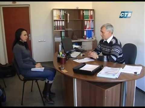 Пушкинская городская поликлиника запись к врачам