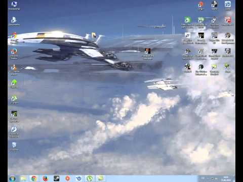 Гайд - Как запустить Корсары 2 на Windows 7 64 bit