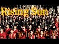 Rising Run-EXILE- [重低音強化]