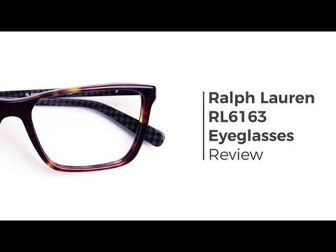 ralph-lauren-rl6163-eyeglasses-review-|-smartbuyglasses
