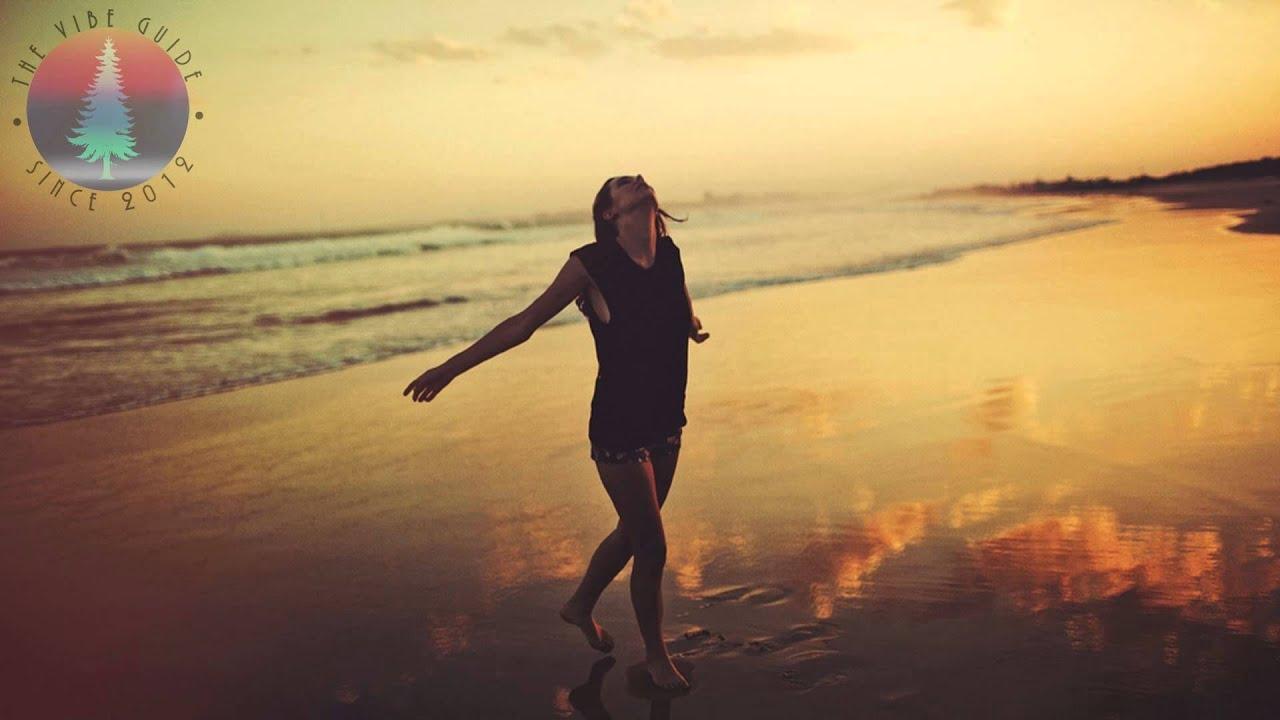 Wallpaper Djs Girl Thulin Dancer Kygo Remix Youtube