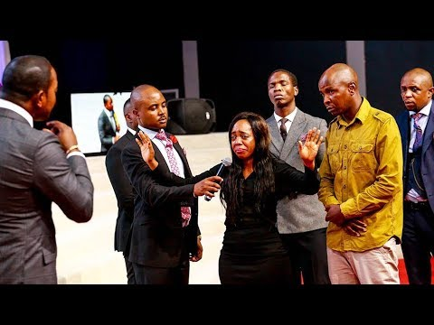 BETRAYAL Husband caught, His secret revealed - Accurate Prophecy with Alph LUKAU