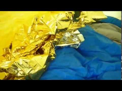 Winter Tent Tarp Over Tent Coleman Sundome Tent Waterproof Tents Survival Blankets Warm Tent  sc 1 st  YouTube & Winter Tent Tarp Over Tent Coleman Sundome Tent Waterproof Tents ...