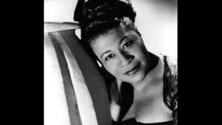 Ella Fitzgerald-This Love of Mine