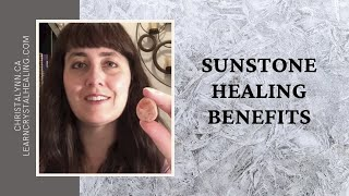 Popular Videos - Sunstone & Crystal