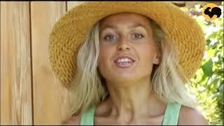 Планирование сада мечты. САД день за днем №11.(Сегодня вы узнаете всё о садовом пруде-бассейне, о правильном поливе сада и весьма оригинальных методиках..., 2012-12-21T22:21:41.000Z)