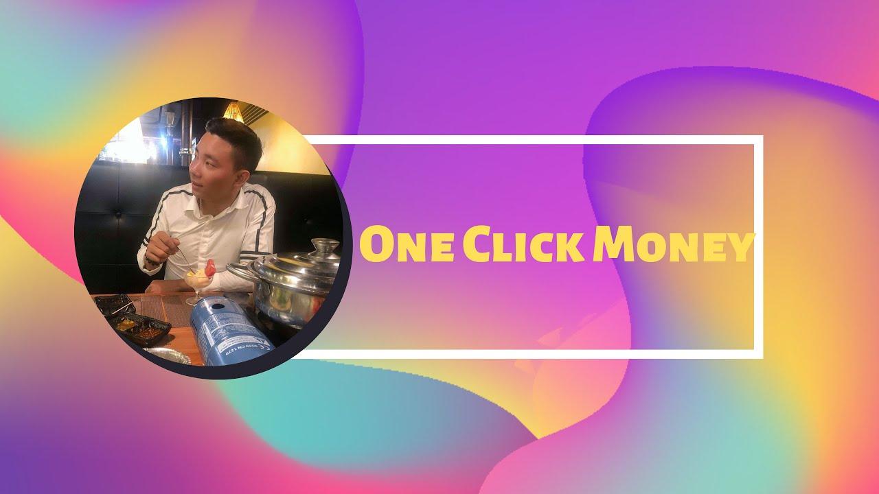 One Click Money – Hướng dẫn vay trên điện thoại – Giaiphapnhanh247.com