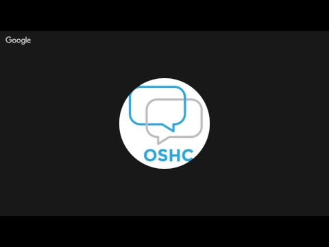 Open Source Contributors Chat Session With Josephine Lim