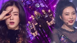 Download Lagu 《DREAMLIKE》 Red Velvet(레드벨벳) - Peek-A-Boo(피카부) @인기가요 Inkigayo 20171210 Mp3