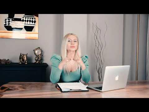 ETKİLİ AŞK RİTÜELİ• İLGİSİZ ERKEĞE TILSIM ETKİSİ YARATMANIN YOLLARI