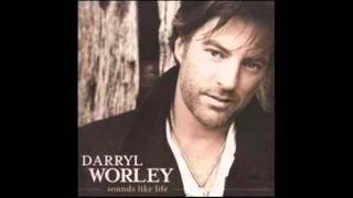 Watch Darryl Worley Everyday Love video