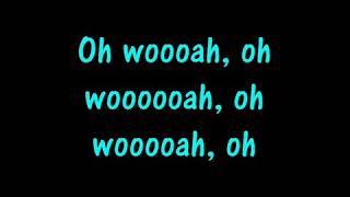 Lirik lagu full baby - justin bieber ...