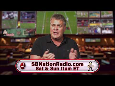Week 8 Free College Football Picks – Tony George of Doc's Sports