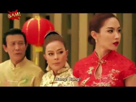 หนังไทยตลก thai movie eng sub full movie eng sub from YouTube · Duration:  1 hour 47 minutes 14 seconds