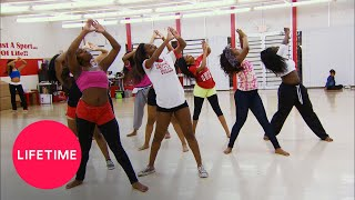 Bring It!: Dance Digest - Shut Up and Dance (Season 1, Episode 7) | Lifetime