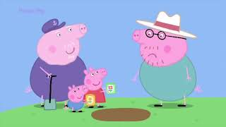 Peppa Pig English Full Episodes Compilation 60+ minutes