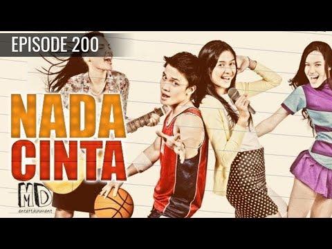 Nada Cinta - Episode 200