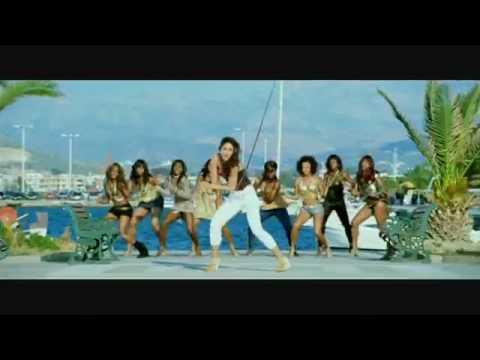 Chaliya Chaliya - Tashan HD.flv