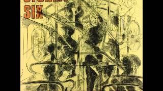 Stormy Six - Un Biglietto del Tram [Full album, 1975]
