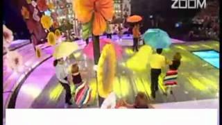 YO MAMA haifa Wehbe buffalax saif. Arabic song buffalaxed haifa wehbe - mama هيفاء وهبي