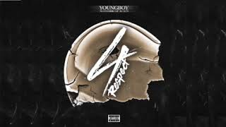 Youngboy never broke again - i am who you say i am SLOWED