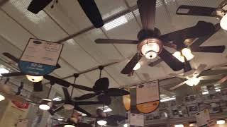 Ceiling fans at lowes 2019