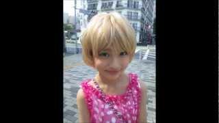 歌声を聴いてほしい! ニコニコはこちらから↓ http://www.nicovideo.jp/...