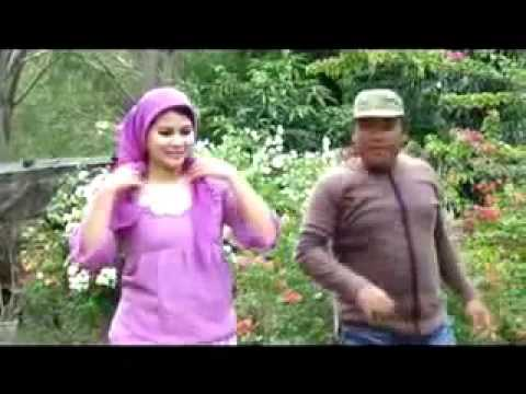 lagu aceh Eumpang Breuh 11 OST