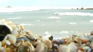 БЕРДЯНСК ЛЕД КОСА 2017(Бердянская коса, скованная льдами. Автор видео Анатолий Кириленко., 2017-01-20T10:58:43.000Z)