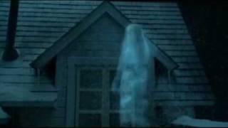 Snow Queen (2002) Trailer
