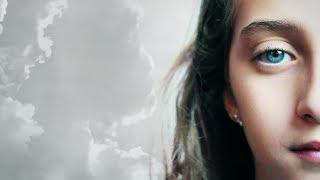 Grace N Kaos - Nuvola