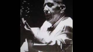 Carlos Montoya St  Louis Blues