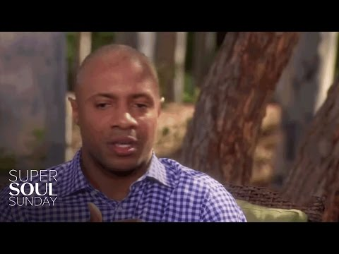 Former NBA Player Jay Williams on Life After Basketball | SuperSoul Sunday | Oprah Winfrey Network