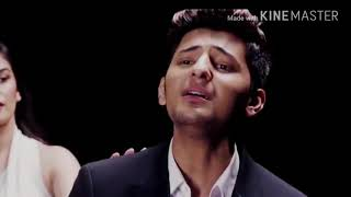 Mujhe khone ke baad  Tera Zikr  Darshan Raval   Full Video Song   Sony Music India r