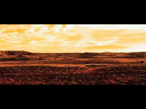 ROAD_TO_HELL_FINAL MAIN_TITLE_SEQUENCE