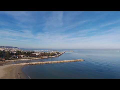 Fly To San Benedetto