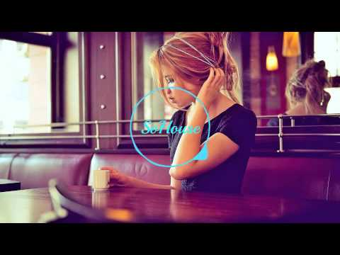 Kygo feat. Ella Henderson - Here For You