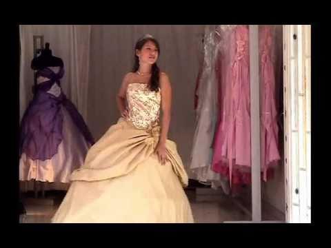 Vestidos De Quince Años Melina Casa De Modas Tulua Llamanos 316 342 45 72