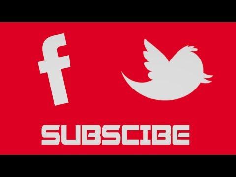 Blender social network