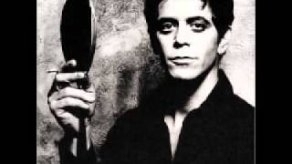 Watch Lou Reed Looking For Love video