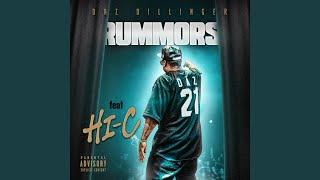 Rummors (feat. Hi-C)