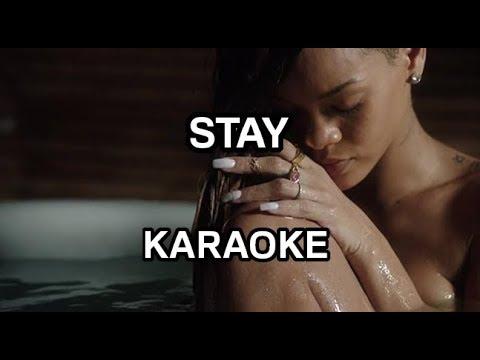 Stay Karaoke