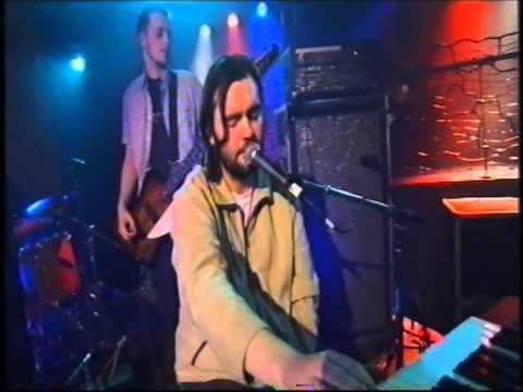 Stereo Total & The Arab Strap On The BeatRoom Pt.2