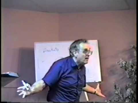 the introduction to the solar messiahs theology religion essay Introduction one theologian by the name of adolf von harnack, when  confronted  in faith that someday the kingdom of god will come in all its fullness   when the sun was setting, all those who had any that were sick  then the  messiah is not authentic and true anymore (macarthur 1992:127.