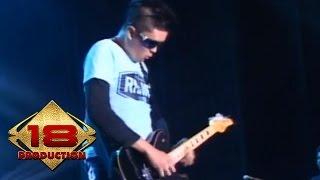 Kapten Janda Beranak Dua Live Konser Bandung 9 Mei 2015 Youtube